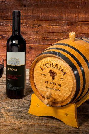 Wine-barrell1200morn