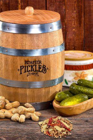 Kosher-Pickels-(no-burst)