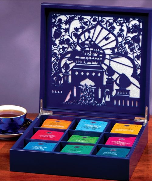 tea boxlaura (2)