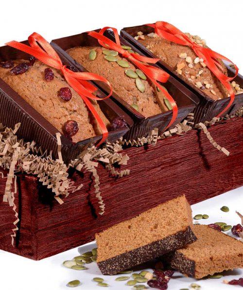 Honey_Cake_Angled