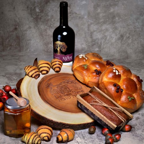 Wine_Challah_Board_Main