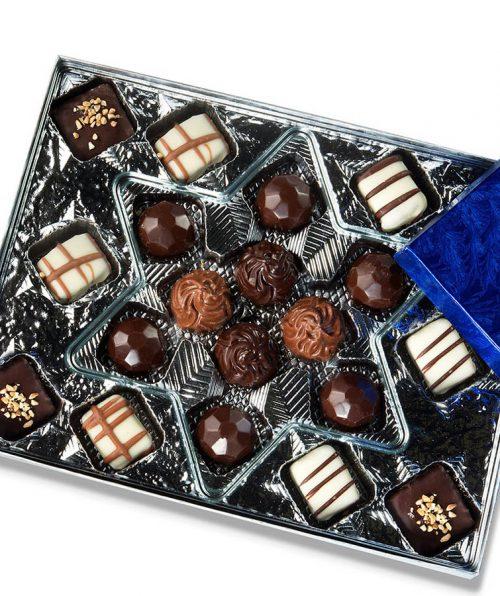 chocolate-box-1k-main
