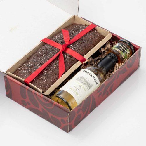 Greeings_Gift_Box_02