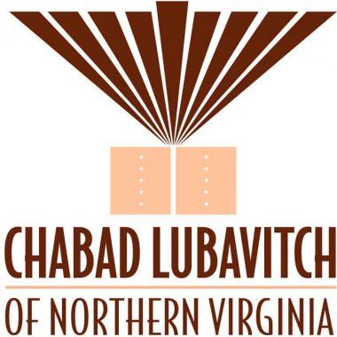 Chabad NoVa